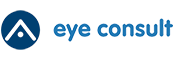 Eye Consult